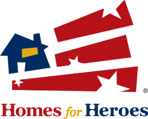 Homes for Heroes in Gilbert